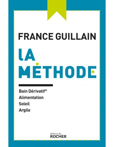 La Méthode - France Guillain